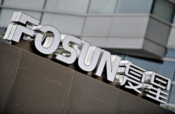 Fosun - Housing Funding - Main Banner