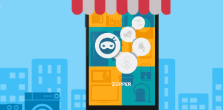 Zopper Funding - Feature 1