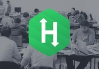 HackerRank Feature - Main Banner