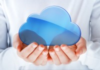 Cloud Solutions for enterprises