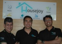 housejoy team
