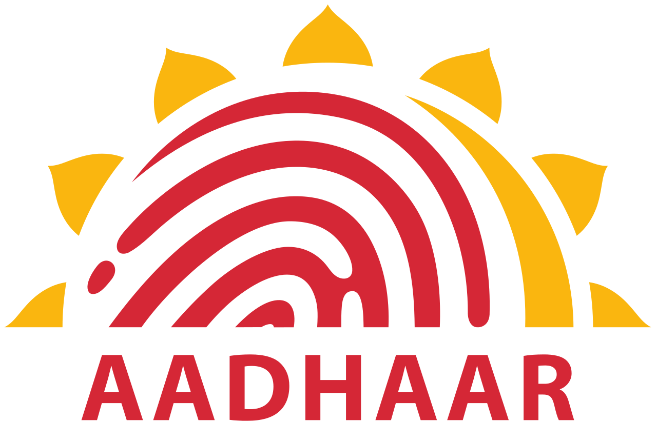 Aadhaar Payment app For Digital Transactions To Be Launched Today