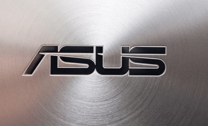 ASUS Zenfone 4 teased before official unveiling