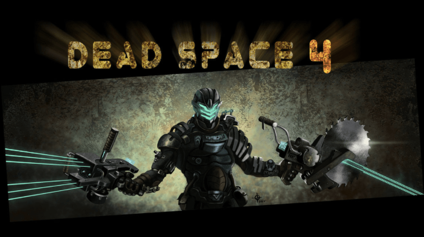 dead space 4 release date and latest rumours the tech bulletin