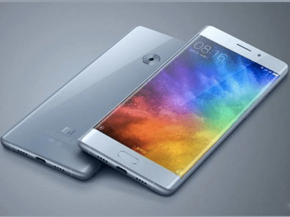 Xiaomi Mi Note 3 is Likely to Launch in August