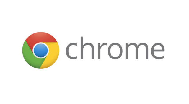 Google Chrome Will Offer Relief From Noisy Autoplay Videos