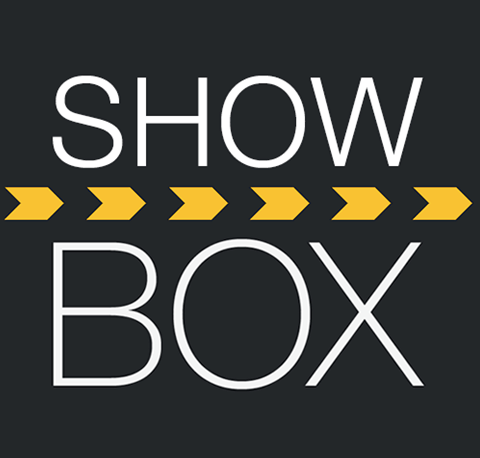 download showbox app