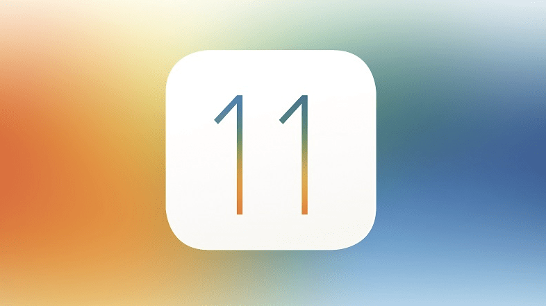 IOS 11 is here: Try these hidden tricks for your iPhone