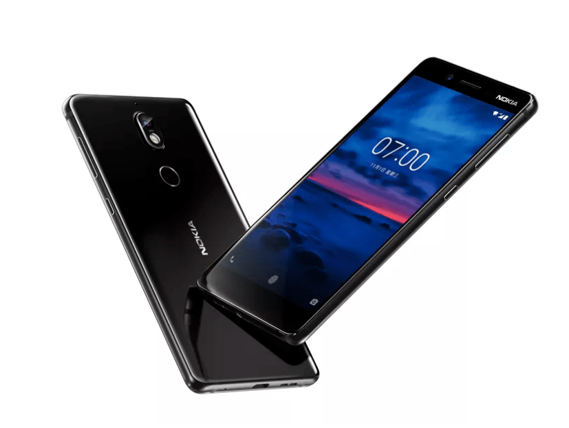 Nokia 7 Specs, Features, Price: Everything You Need To Know