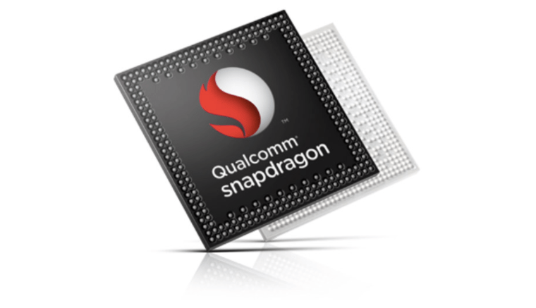 Qualcomm Snapdragon 670, 640, 460 leaked ahead of launch
