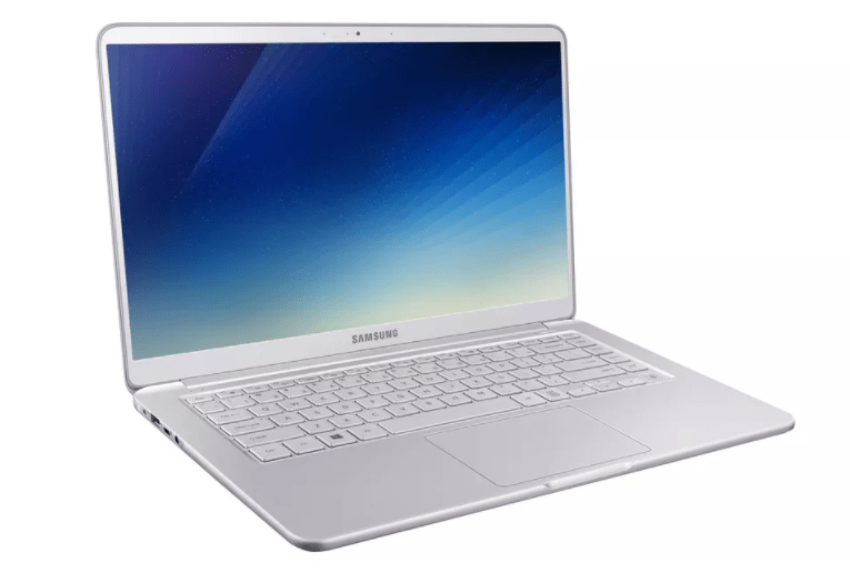 Samsung Notebook 9 (2018) and Notebook 9 Pen announced with upgraded features