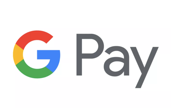 Android Pay and Google Wallet fall under new Google Pay moniker