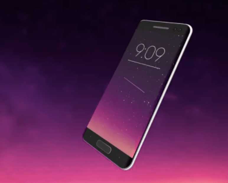 Newly leaked image shows confirmed specs for Samsung Galaxy S9