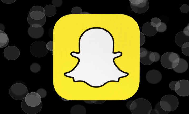 Snapchat launches feature that lets users share stories outside the app