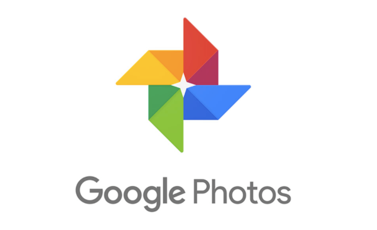 Feel the love this Valentine's Day with Google Photos - The Keyword