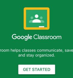 Interactive Math for the Google Classroom - The Tech Edvocate [ 800 x 1103 Pixel ]