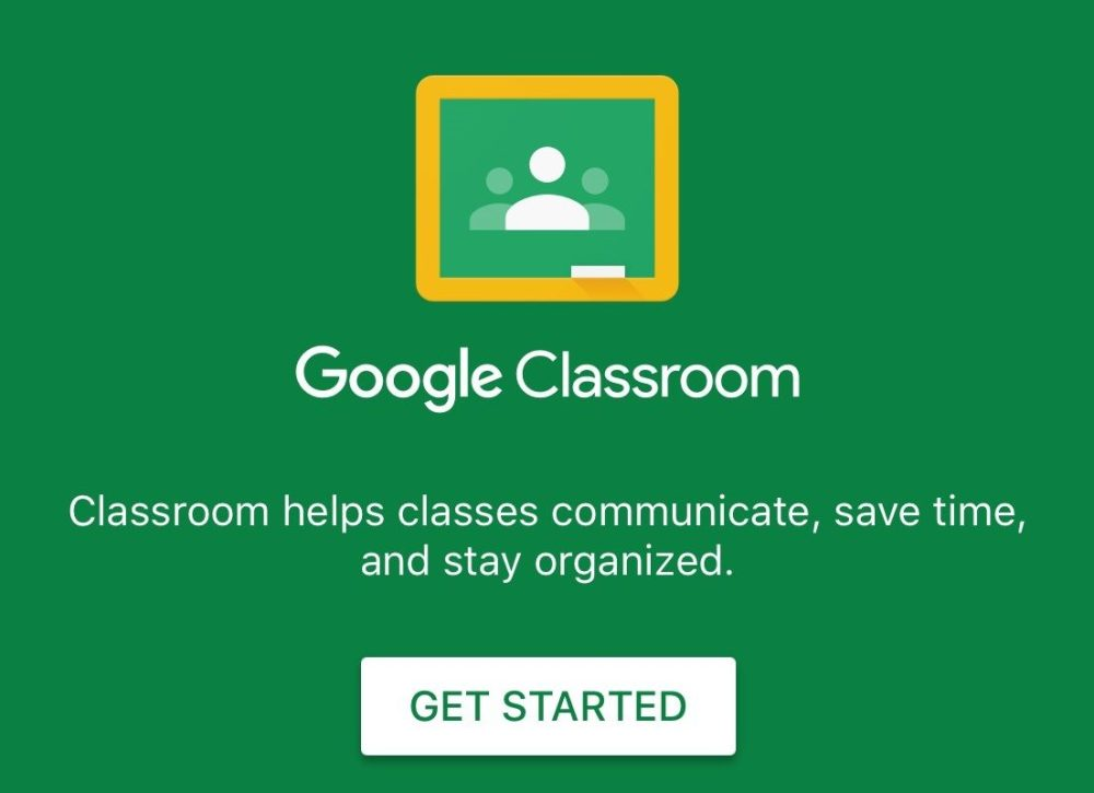 medium resolution of Interactive Math for the Google Classroom - The Tech Edvocate