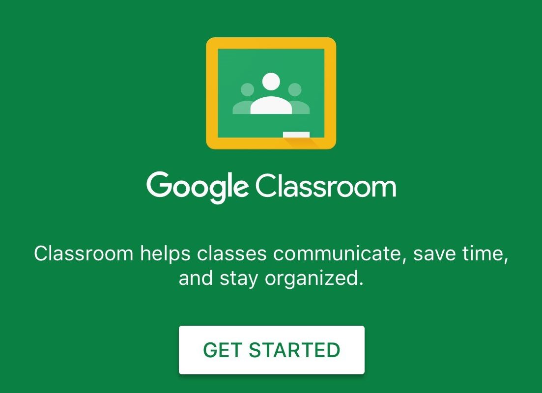 hight resolution of Interactive Math for the Google Classroom - The Tech Edvocate