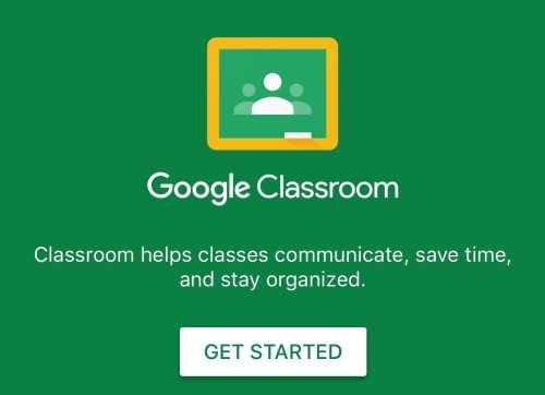small resolution of Interactive Math for the Google Classroom - The Tech Edvocate