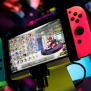 Nintendo Switch Games Can Apparently Be Portable Only