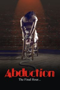 Abduction: The Final Hour...