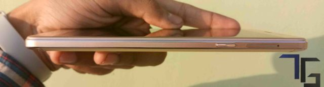 Coolpad-Note-5-Review-Right