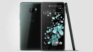 HTC U Ultra Price, Review, Features & Specifications.