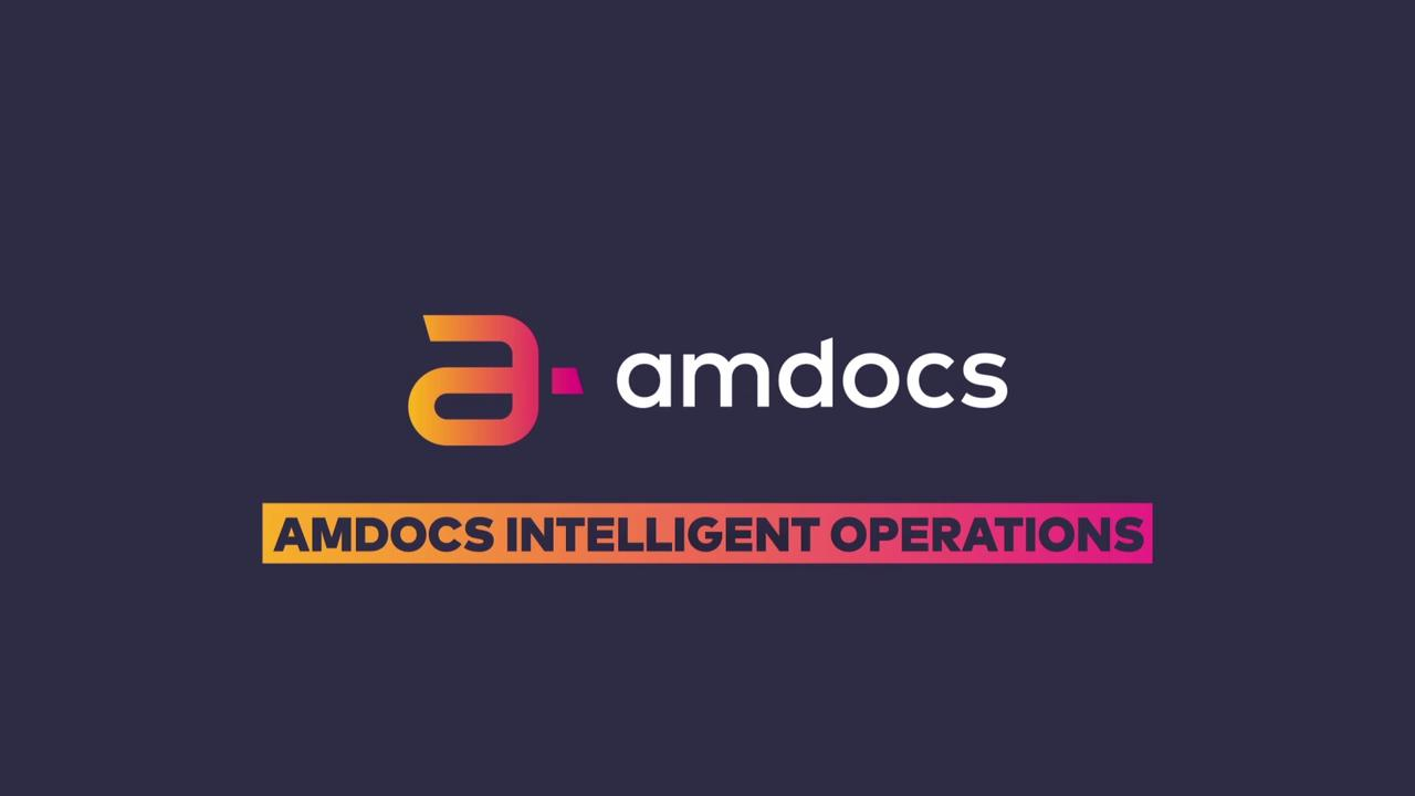 Amdocs (NASDAQ: DOX), a leading provider of software and services to communications and media companies, launched its Autonomous Service Assurance solution, the industry's first offering to accelerate a service provider's evolution from the manual network-centric operations of today to the fully autonomous service-driven operations of the future.
