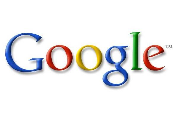 https://i0.wp.com/www.thetechherald.com/media/images/200815/google_logo_5.jpg