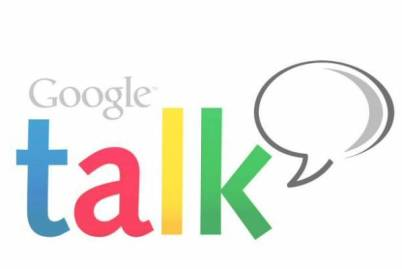 First a Gmail outage and now a Google Talk phishing scam. What's next? Image: Google. ডাওনলোড করুন ইন্টারনেটে ফ্রি ভয়েস চ্যাট ও ভিডিও চ্যাট করার সফটওয়্যার  গুলো