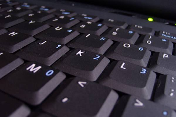https://i0.wp.com/www.thetechherald.com/media/images/200915/LaptopKeyboard_DeclanTM_5.jpg?w=600&ssl=1