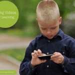 Kids and Videos