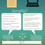 iPad Education – why not laptops?