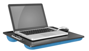laptop lap tray stand