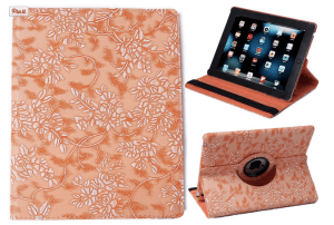 Case iPad 2| gifts Christmas| women |
