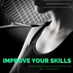 Improve your skills with Coach's Eye iPad app – not just for sport!