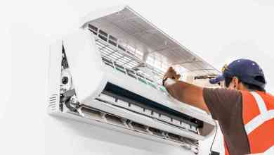 Photo of Air Conditioning Services and Maintenance – Don't Let Your Air Conditioners Break Down