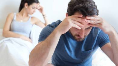 Photo of Impotency problems – all you need to know