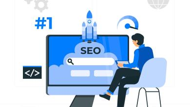 Photo of YouTube SEO Guide: Top 10 Tips to Rank Your Videos on YouTube