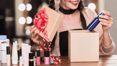 Photo of Why Are Makeup Boxes So Well-Known and Significant?