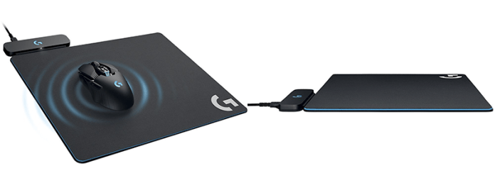 Best Gaming Mouse Pads To Enhance Your Gaming In 2021 The Tech Lounge