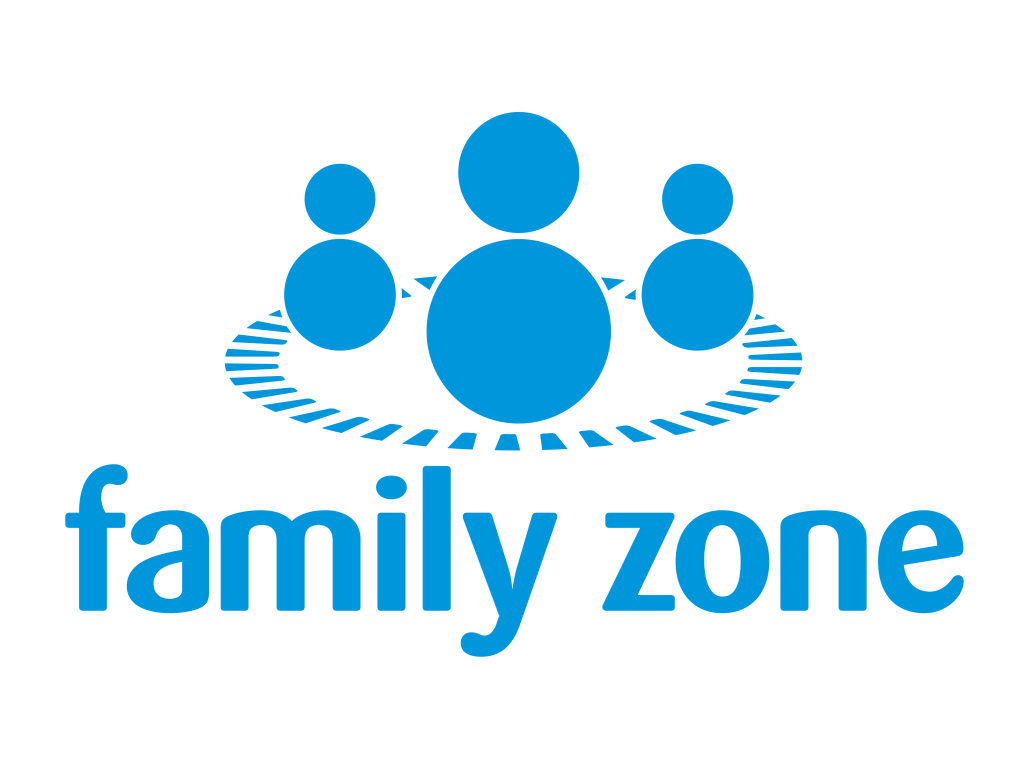 Introducing Family Zone