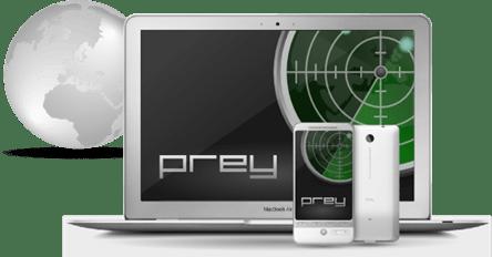 prey-overview