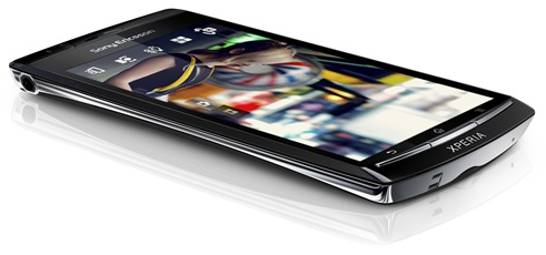 Xperia_arc_Black_1