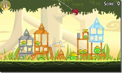 AngryBirds_Screenshot_2