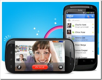 skype-for-android-hero-image-2