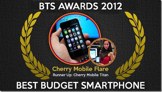 best_budget_smartphone