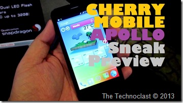 cherrymobileapollosneakpreview
