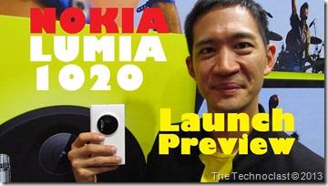 nokialumia1020launchpreview