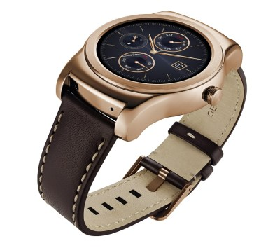 LG_WATCH_URBANE_GOLD_01